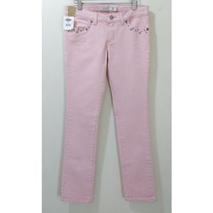 Old Navy The Darling Slim Boot Jeans SZ 14